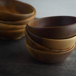 myrtlewood-bowls