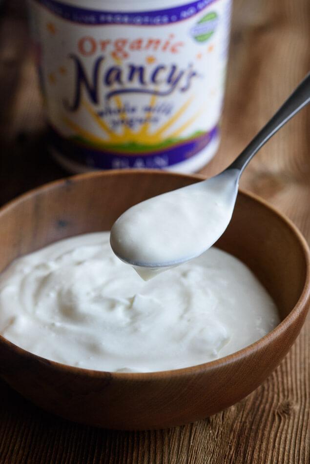 nancys-yogurt-bowl