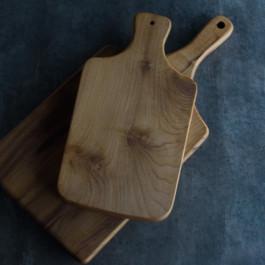 oregon-myrtlewood-cutting-board