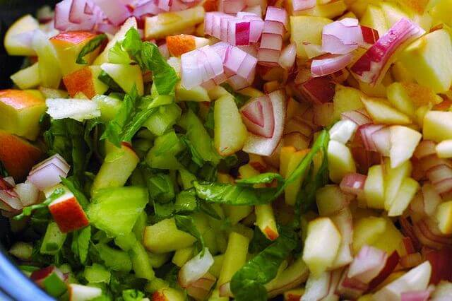 perfect-summer-slaw