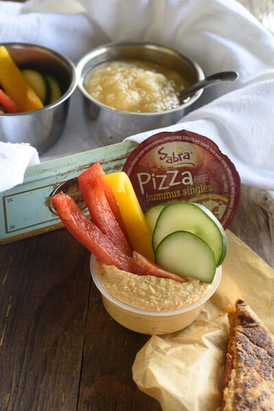 pizza-hummus-sandwich