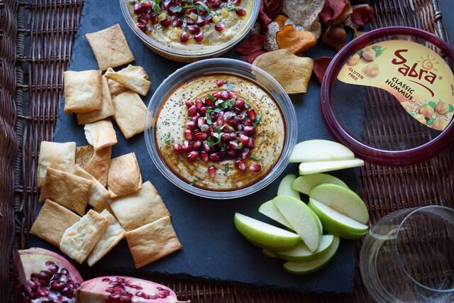 pomegranate-molasses-hummus-horizontal