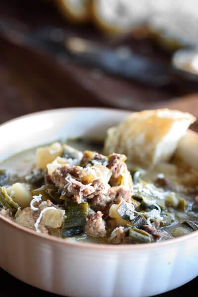 quick-potato-leek-soup