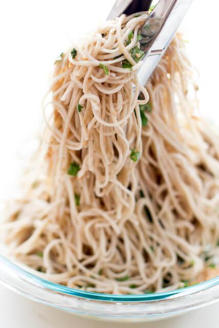 sesame-soba-noodle