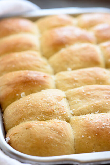 soft-fluffy-dinner-rolls-honey1