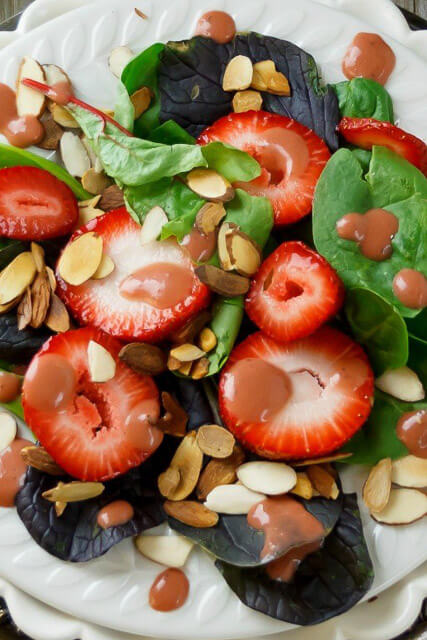 strawberry_spinach_salad