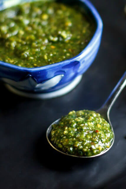 thai-basil-pesto