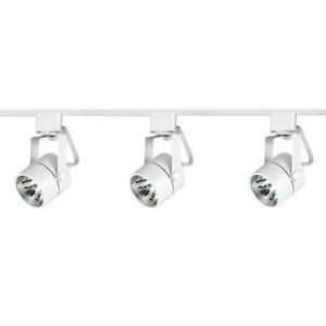 Deal Finders: Pendant Track Lighting
