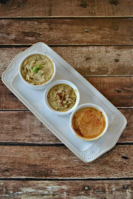 trio-of-hummus