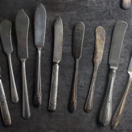 vintage-butter-knives