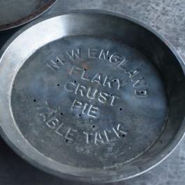 vintage-pie-plates
