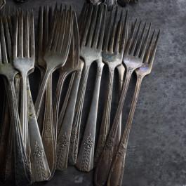vintage-small-forks-2