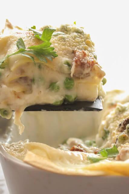 white-sauce-lasagna-blog-4b-1-of-1-1
