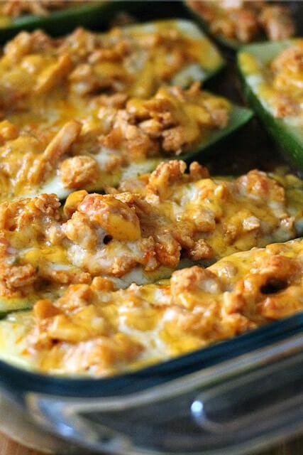 zucchini-boat-turkey-tacos1