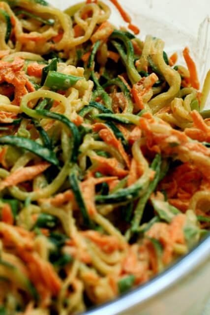 zucchini-coleslaw