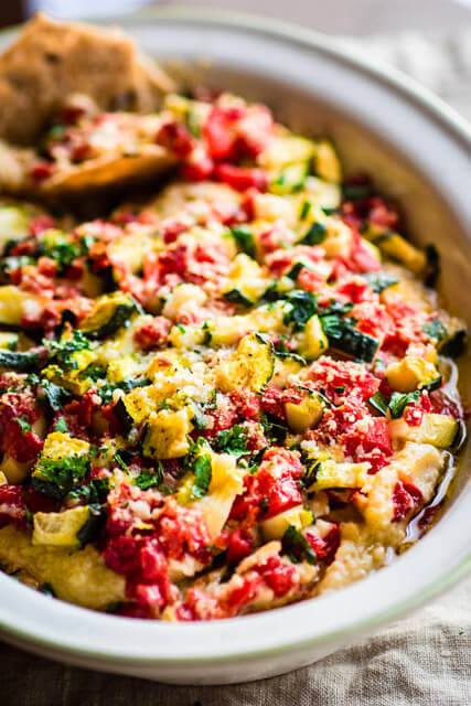zucchini-roasted-garlic-baked-hummus-dip-4-of-1