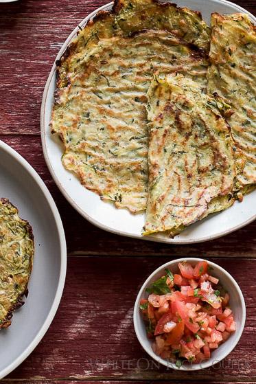 zucchini-taco-1