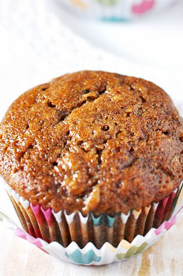 zucchini_banana_muffin_recipe-after-school