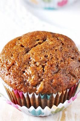 zucchini_banana_muffin_recipe-after-school